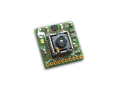 THERMAL CAMERA FLIR Lepton v3 160x120 + micro breakboard Arm Pic Raspberry  pi