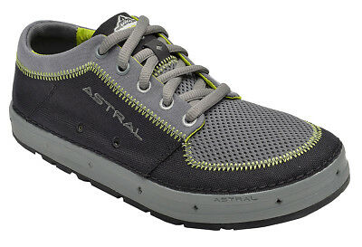 Astral Men's Brewer Kayak Water Shoes