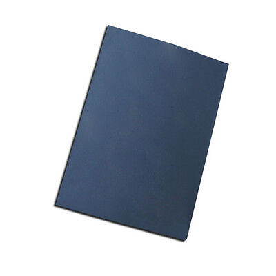 1 Piece Grey Laser Rubber Sheet for Stamp A4 2.3mm