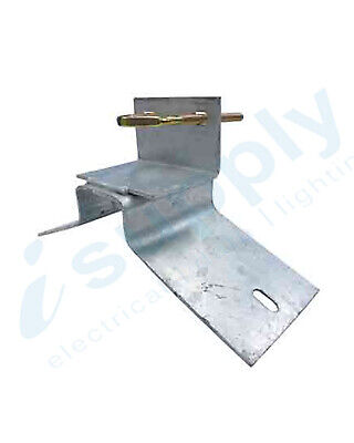 MATCHMASTER Antenna Iron Roof Mount  11MM-IRM