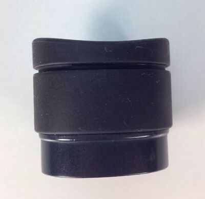 Sony HDR-FX1000 FX1000 EVF Viewfinder Lens, Eye Cup USED