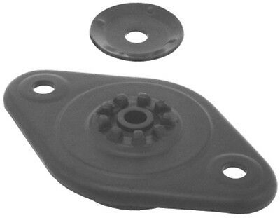 KYB Top Strut Mounting Fit with HYUNDAI ACCENT Rear SM5656