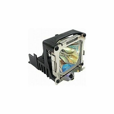 BenQ 5J.J3T05.001 Epson Replacement Lamp for MX710 Projector
