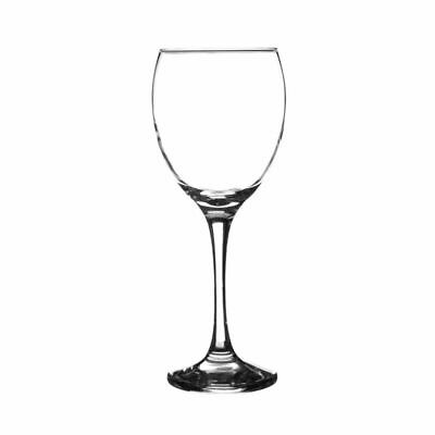 Ravenhead 34Cl Red Wine Glasses Clear Set Of 4 Serveware Bar Home New