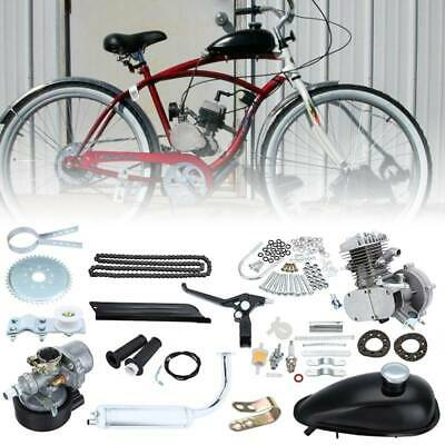 kit lot 5 outil pour demontage refection moteur neuf solex velosolex eur 93 00. Black Bedroom Furniture Sets. Home Design Ideas