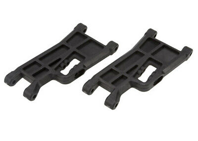Traxxas 5476X Hex Wrenches with 1.5mm 2mm 2.5mm and 3mm Ball TRA5476X