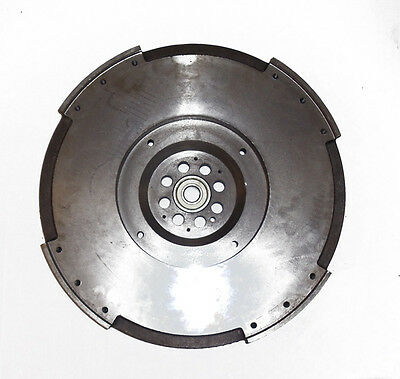 Hino 700 Series Truck Engine Flywheel  **BRAND NEW** SPECIAL OFFER