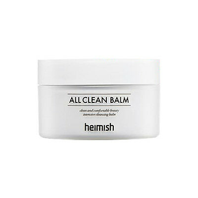 [HEIMISH] All Clean Balm - 120ml