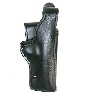 Leather Holster fits Beretta 92 92D 92F 92G 92S 92SB 96D 96