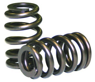 Howards Cams 98113 Beehive Inverted Conical Valve Springs Chevy LS 1/2/6 Gen 3/4