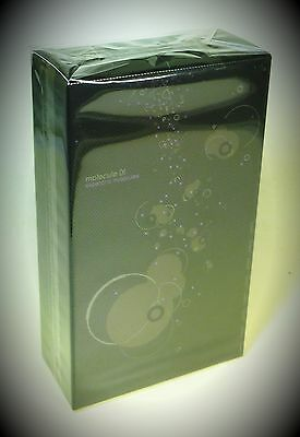 Escentric Molecules / * Molecule 01 * Eau de Toilette (EdT) Spray 100 ml