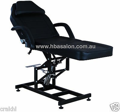 Hydraulic Beauty Facial Massage Tattoo Waxing Facial IPL Cosmetic Injectable Bed