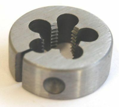 1/4 X 19 BSP CARBON DIE THREADCUTTING TOOL  (Ref: 14BSPD.) FROM CHRONOS