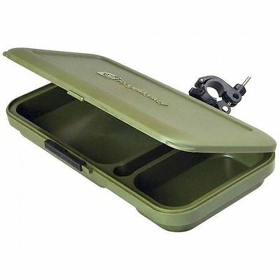 RidgeMonkey Action Station Carp Fishing Tackle Box tray