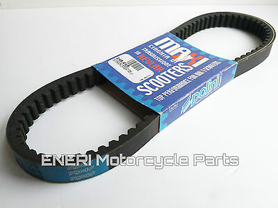 POLINI 248.018 GILERA RUNNER 180cc 2T DRIVE BELT *NEW*