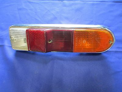 1973 Volvo 1800 ES Right Side Tail Light Assembly