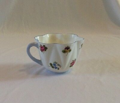 Shelly Fine Bone China Cup Rd272101.
