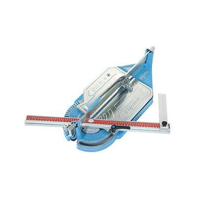 SIGMA 3G3M Tile Cutter 40.5cm - Maxi Push Handle