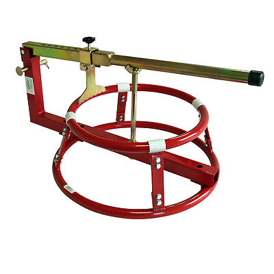 Motorcycle tire mounting tool Tyre Changer