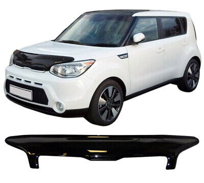 Car Wing Mirrors & Accessories Left Passenger Side Stick-On Mirror ...