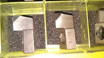 SCR-100-093 RT PCD Clapp  & Haney Kelmar Diamond Tool Supply ( 10 pcs)
