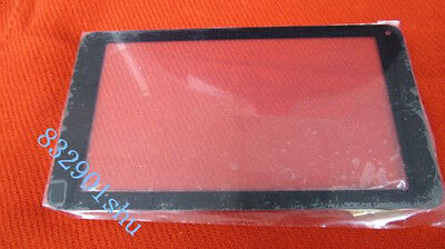 New 7 inch Touch screen Digitizer for Digiland DL718M panel tablet free ship 8w3