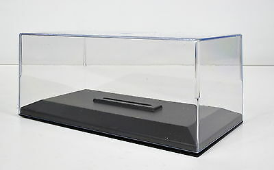 Display cabinet for Model cars on a scale of 1:43