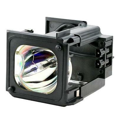 Samsung HLT5676SX/XAA HLT5076WX HLT5076SX BP96-01795A TV Lamp w/Housing