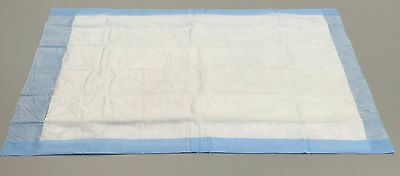 200 23x24 Dog Puppy Training Wee Wee Pee Pads Underpads
