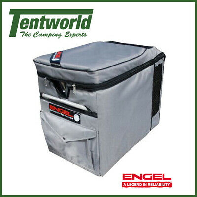 Engel Transit Bag suits MT45FP Fridge / Freezer