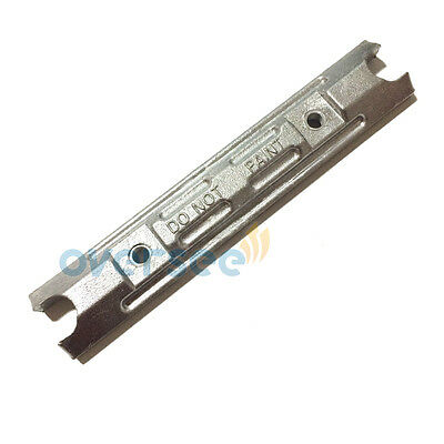 6H1-45251-03-00 Anode for Yamaha Parsun 60HP 70HP 85HP Outboard Engine Parts