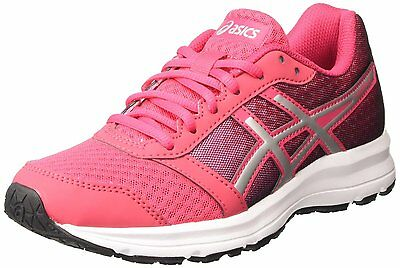 ASICS Gel Patriot 8 Womens Running/Fitness/Gym trainers REDUCED!! (119057)