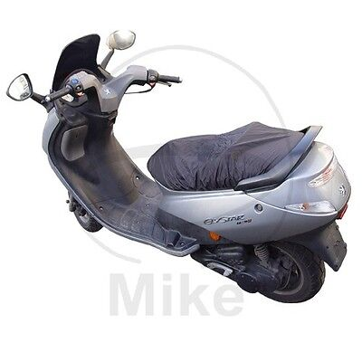 Seat cover Bench Seat Weather Protector China Scooter JJ125T-19 125, Ride
