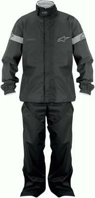 Alpinestars Quick Seal Out Rainsuit