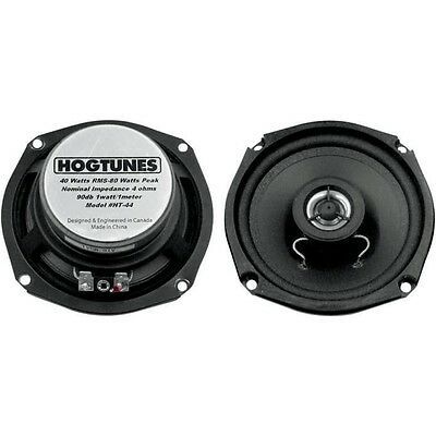 Factory Radio Replacement Speakers Hogtunes  HT-44