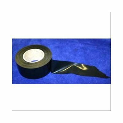 American Autowire Harness Tape R0067108