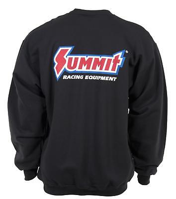 Summit Racing Equipment Sweatshirt 490103