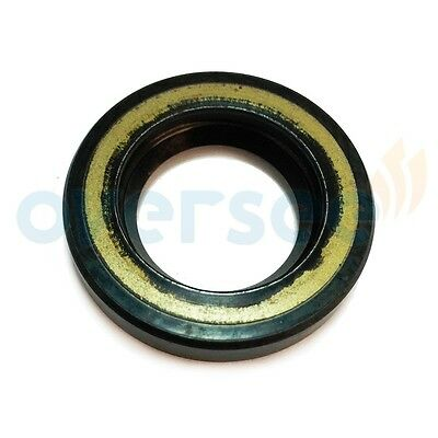 93101-20M07 Oil Seal For Yamaha Outboard Engine 25HP 30HP Parsun Powertec Hidea