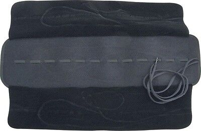 New Carry All Knife Roll 12 AC92