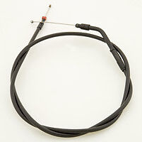 Barnett 131-30-40022-06 Stealth Series Idle Cable +6in. 0651-0580