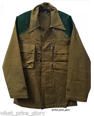 French Para Jacket  Extreme Orient Indochina / Indochine Foreign Legion Size XL