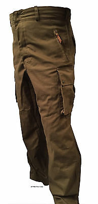 "French Para TAP 47 Uniform Trousers Indochina Indochine 36"" Waist"