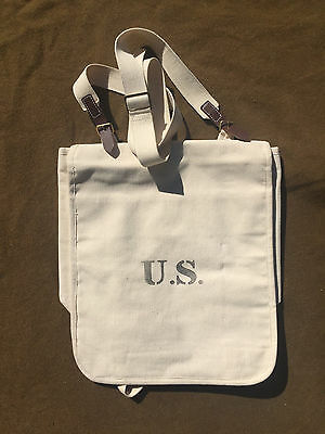 US Model 1874 Clothing Bag Type III - CLOSEOUT SALE