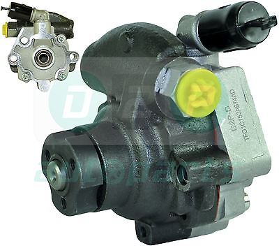 For Ford Mondeo Mk3 (2000-2007) Hydraulic Power Steering Pump 4120386, 4055852