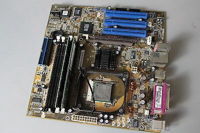 ASUS P4S533-MX BIOS WINDOWS 8 X64 DRIVER