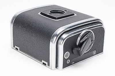 Hasselblad A24 24 exposure back EXCELLENT!