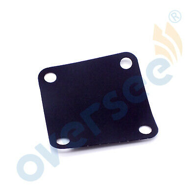 E Replaces For Yamaha Outboard Engine Diaphragm Of on Yamaha 250 Hpdi Fuel Problems