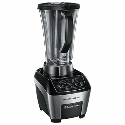 Russell Hobbs 22260-56 Frullatore Professionale Performance (G3d)