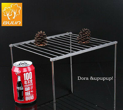 BBQ Cooking Grill Folding Barbeque Portable Camping Steel Barbecue Grill Outdoor