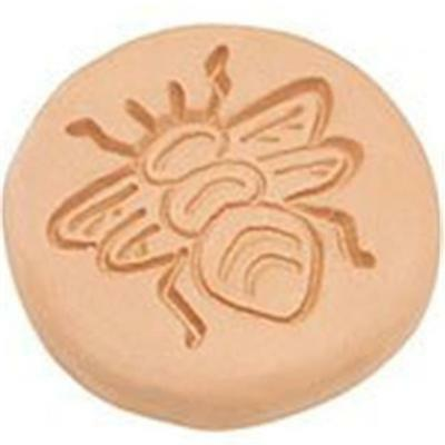 Frontier Natural Products 215575 Bee Sugar Saver, Terracotta softens brown sugar